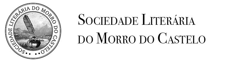 Sociedade Literária do Morro do Castelo